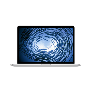"Macbook Pro 15"" Core i7 2.3GHz Retina Display  (11,3) Late 2013"