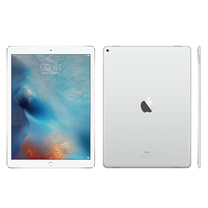 Apple iPad Pro 12.9 (A1671) 256GB WiFi + Cellular