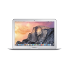 "Sell Used MacBook Air 13"" Core i5 1.8GHz (7,2) Early 2015/2017"