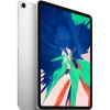 Sell Used Apple iPad Pro 11 Inch Gen 3 WiFi + Cellular (A1934) 1TB