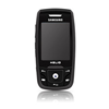 Sell Used Samsung SPH-A503 Drift Helio