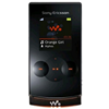 Sell Used Sony-Ericsson W980i