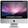 "Sell Used iMac Core 2 Duo 2.4GHz 24"" Aluminum (7,1) Mid 2007"