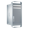 Sell Used Mac Pro Eight Core 2.66GHz (2009)