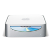 Sell Used Mac Mini Core 2 Duo 2.66GHz (4,1) Mid 2010