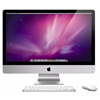 "Sell Used iMac Core i5 2.66GHz 27"" (11,1) Late 2009"
