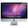 "Sell Used iMac Core 2 Duo 3.06GHz 21.5"" (10,1) Late 2009"