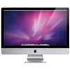 "Sell Used iMac Core 2 Duo 3.33GHz 27"" (10,1) Late 2009"
