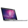 "Sell Used MacBook Pro 17"" Core i5 2.53GHz Unibody (6,1) Mid 2010"
