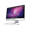 "Sell Used iMac Core i7 2.93GHz 27"" (11,3) Mid 2010"