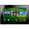 "Sell Used BlackBerry Playbook 4G HSPA+ 7.0"" 32GB"
