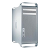 Sell Used Mac Pro Six Core 3.33GHz (Server, 2010)