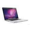 "Sell Used MacBook Pro 17"" Core i7 2.8GHz Unibody (6,1) Mid 2010"