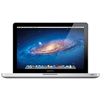 "Sell Used MacBook Pro 15"" Core i7 2.0GHz Unibody (8,2) Early 2011"
