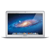 "Sell Used MacBook Air 13"" Core i5 1.7GHz (4,2) Mid 2011"