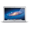 "Sell Used MacBook Air 13"" Core i5 1.8GHz (4,2) Mid 2011"