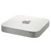 Sell Used Mac Mini Core i5 2.3GHz (5,1) Mid 2011