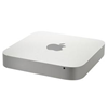 Sell Used Mac Mini Core i7 2.7GHz (5,2) Mid 2011