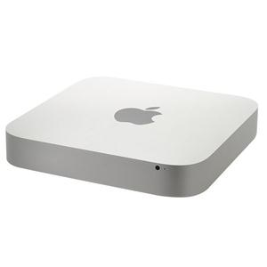 Mac Mini Core i7 2.0GHz (5,3) Mid 2011 - Server