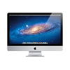 "Sell Used iMac Core i5 2.5GHz 21.5"" (12,1) Mid 2011"