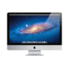 "Sell Used iMac Core i5 2.7GHz 21.5"" (12,1) Mid 2011"