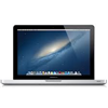 "Sell Used MacBook Pro 15"" Core i7 2.3GHz (9,1) Mid 2012"