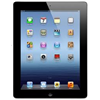 Sell Used Apple iPad 3 Retina Display 16GB WiFi