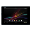 "Sell Used Sony Xperia Tablet Z Wi-Fi 10.1"" 16GB"
