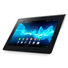 "Sell Used Sony Xperia Tablet S 9.4"" 64GB"
