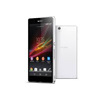 Sell Used Sony Xperia X Performance
