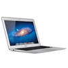 "Sell Used MacBook Air 13"" Core i7 1.8GHz (4,2) Mid 2011"