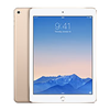 Sell Used Apple iPad Air 2 64GB Wi-Fi Only