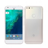Sell Used Google Pixel 128GB