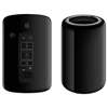 Sell Used Mac Pro Twelve Core 2.7GHz (Late 2013)