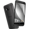 Sell Used HTC One M9