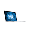 "Sell Used MacBook Pro 13"" Core i7 2.4GHz (13,1) Late 2016"